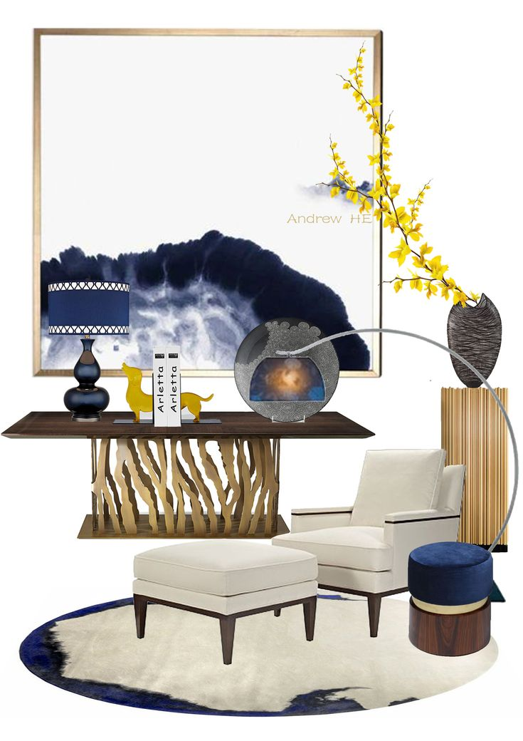 andrew he pinterest salons und deko. Black Bedroom Furniture Sets. Home Design Ideas