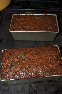 Alton Brown's Fruitcake recipe..this recipe is the bomb.  Make it and you will be a fruitcake superstar