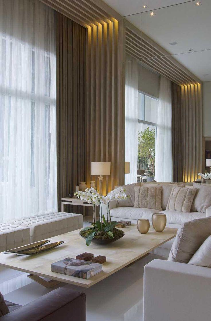 Agatha O | #exclusive_design #luxury_design #contemporary_design #modern_design #interior_design #architectural_design #furniture #decor #furnishings #design_elements #adelaide_interior_design If you like it PLEASE FOLLOW ME !!!