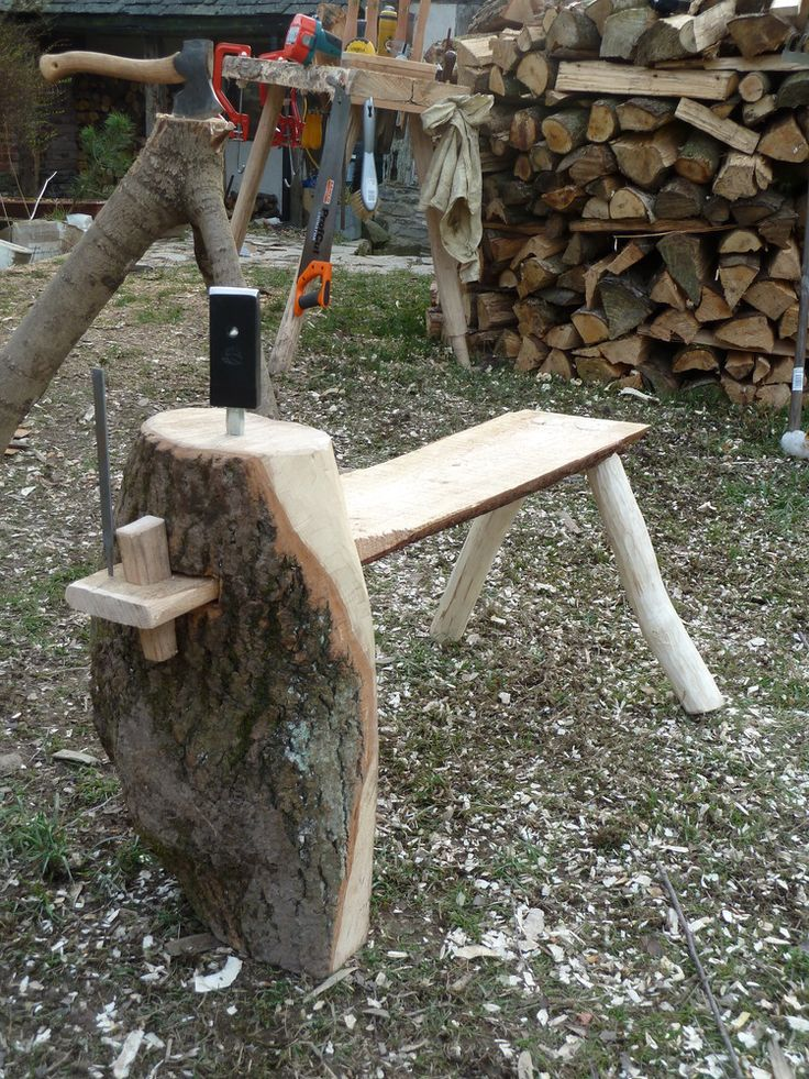 144 Best Images About Carving Amp Shave Horse On Pinterest