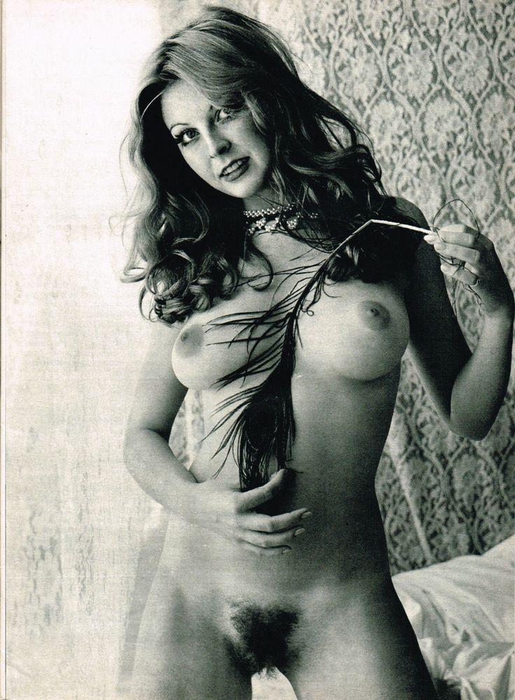 cassandra-peterson-playgirl-ex-gf-revenge-porn