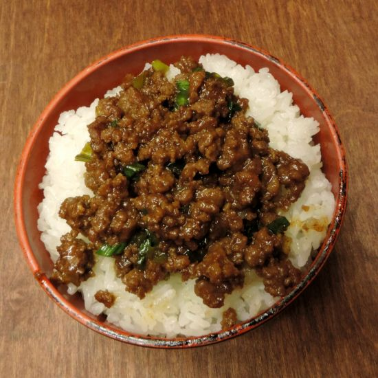 """A quick and easy weeknight meal that has all of the comfort of a very popular Japanese street food called """"yakitori"""" which literally translated means """"grilled chicken;"""" and made a """"donburi"""" out of ..."""