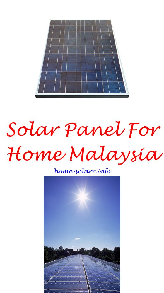 solar water - home solar water heater price.solar house winter 8031211522