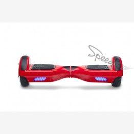 Speedio Sport