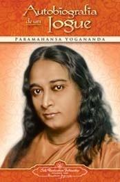 Um livro de Yoga e Espiritualidade que realmente causa mudanças profundas no leitor dessa área.