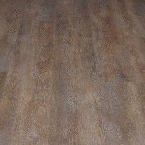 De Viva Floors Select 20-03 Nature oak VW2025B is niet van echt hout te onderscheiden. De vloer ziet en voelt heel natuurgetrouw door de deep embossing.