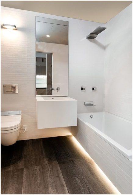 lustro w łazience - Szukaj w Google