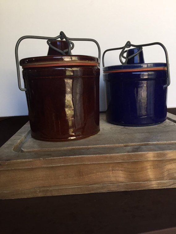 Startling Ideas Kitchen Storage Unit Garage Freestanding Cabinets Wall Coffee Cups