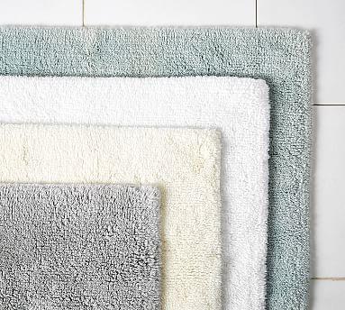 1000 Ideas About Bath Rugs On Pinterest Bathroom Rugs