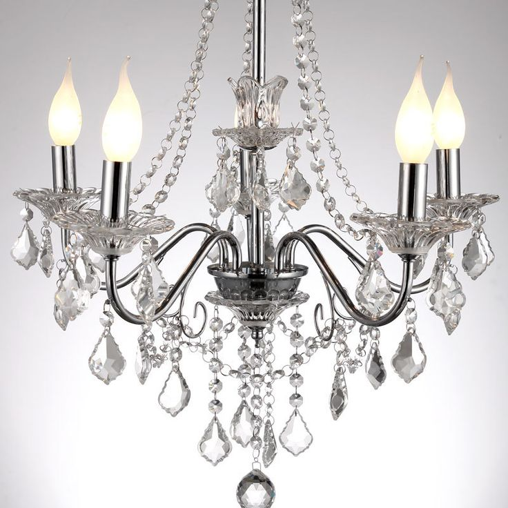 Dining Room Modern Crystal Chandeliers: 92 Best Images About Dining Rm On Pinterest