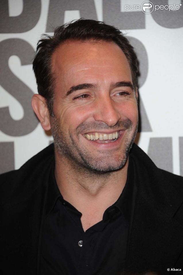 84 best french actors images on pinterest jean dujardin for Dujardin patrick