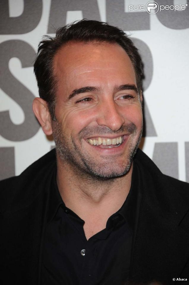17 best images about french actors on pinterest jean for Dujardin facebook
