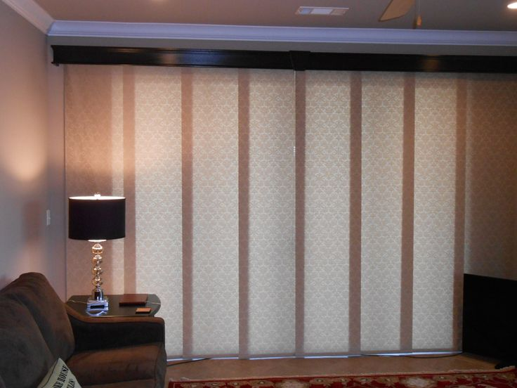 bamboo vertical blinds sliding glass doors traditional door window patio lowes