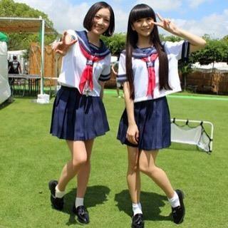 nocchi & kashiyuka