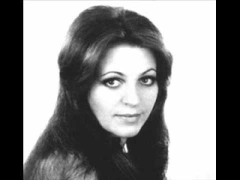 Anna Jantar - Nic nie może wiecznie trwać - YouTube