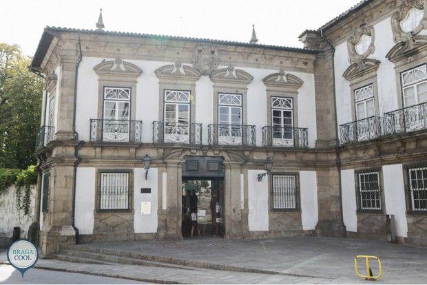 Museu dos Biscaínhos – o diário de uma família nobre | Braga Cool