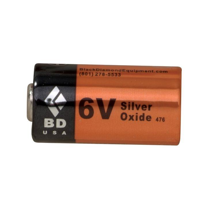 bd 6v battery - Sök på Google