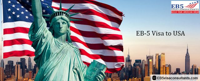 GET A U.S.A. GREEN CARD BY EB-5 INVESTOR VISA. www.eb5visaconsultants.com #EB5VISACONSULTANTS #USA #eb5 #visa Call / What's App - 001 - 3102006950