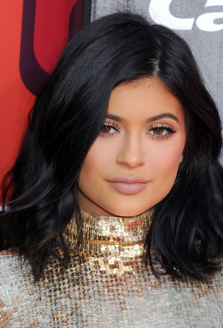 Eyes Kylie Cosmetics: Best 25+ Kylie Jenner Eyes Ideas On Pinterest