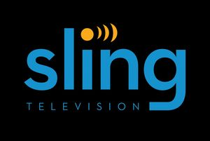 Sling TV coming this spring 2015: Watch live TV online for $20 per month, Over the Air and Cable channels