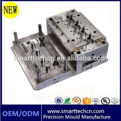 OEM moulds product design,plastic mould design mold base in china