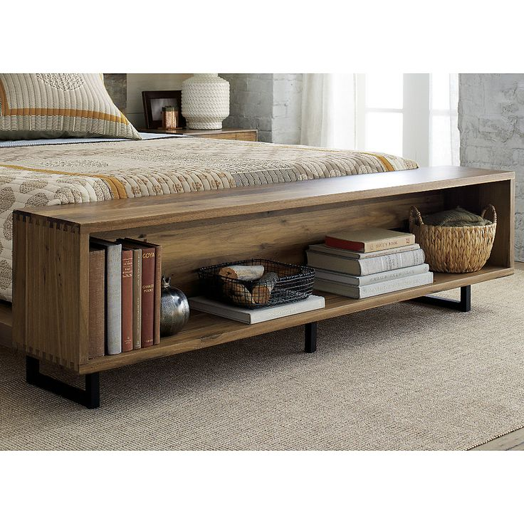 17 Best Ideas About Eclectic Bed Rails On Pinterest Eclectic Beds And Headboards Bed Ideas