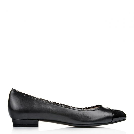 BEATRICE DRESS SHOES