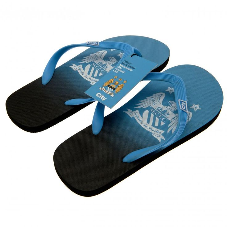 Flip Flops Shoe Size 10 (uk) 44 (eu) Rubber Grip Sole On A Header Card Official Licensed Product Product model: p35flimcfdf