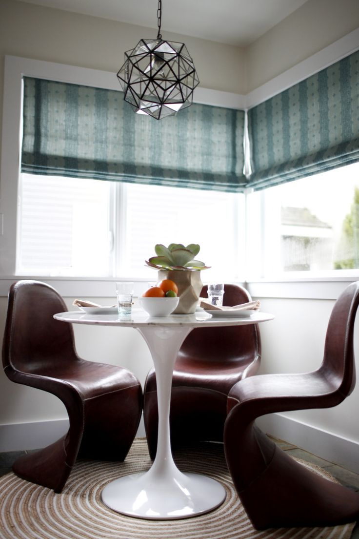 310 best interior design dining rooms images on pinterest since founding his studio in seattle based interior designer brian paquette completed a range of