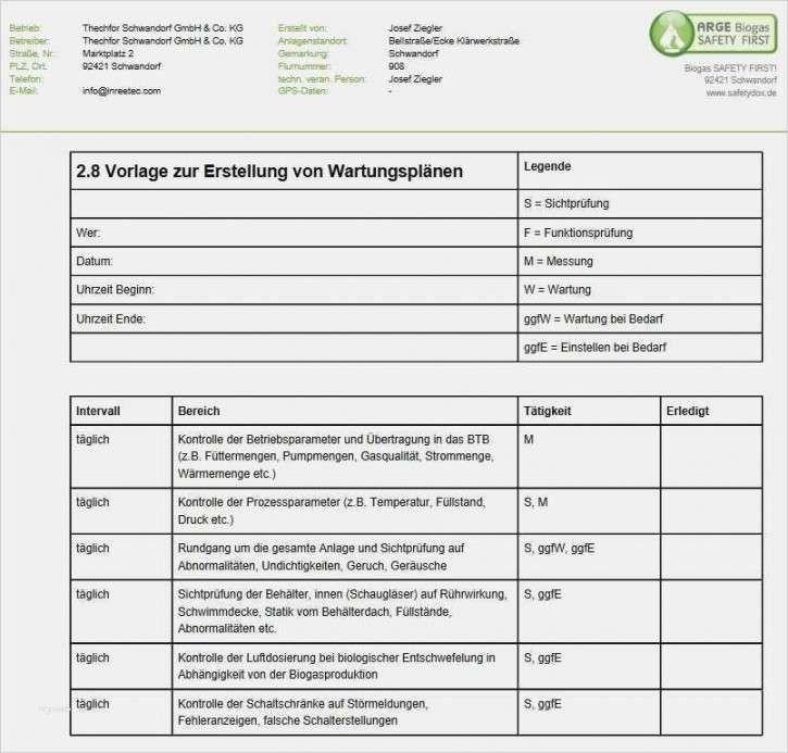 Lieblich Abnahmeprotokoll Maschine Vorlage Vorlagen Flugblatt Design Briefkopf Vorlage