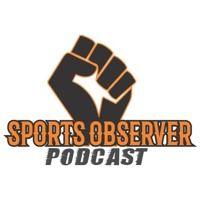 Podcast 42 NHLJets Deserve Better in Pitt-Crosby 1000-Jets vs Mtl History by Sports Observer on SoundCloud