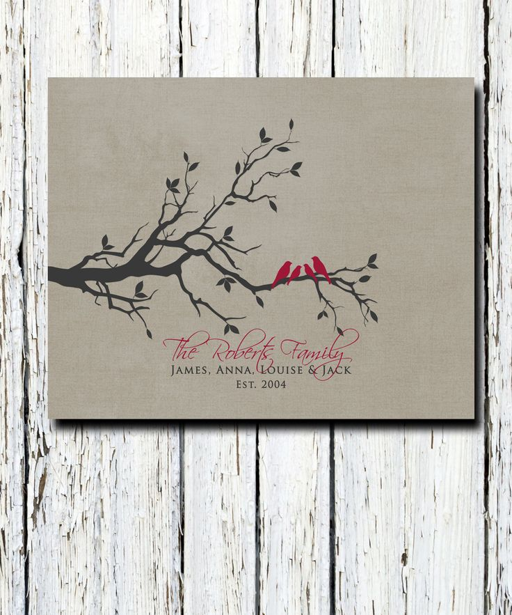 Wedding Anniversary Gift for Wife Husband Gift by