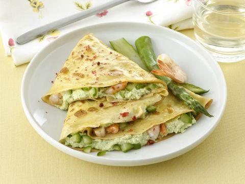 crepes-con-asparagi-e-gamberi