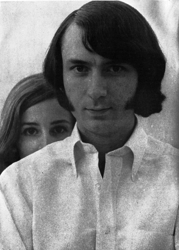 the life and career of michael nesmith Read michael nesmith's bio and find out more about michael nesmith's songs connect your spotify account to your lastfm account and scrobble everything you listen to nesmith began his recording career in 1965 with a one-off single released on edan records.
