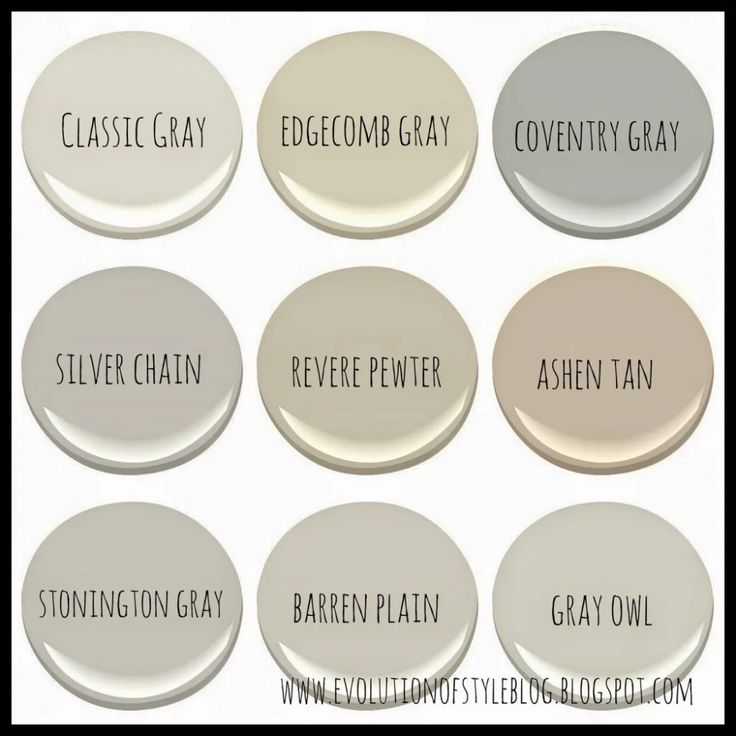 benjamin moore s best selling grays paint colors for on best benjamin moore exterior colors id=55977