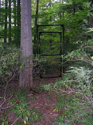10 Best Deer Fencing Ideas Images On Pinterest Garden