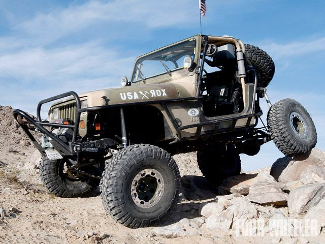 1000  Images About Jeep Wrangler Yj 1987