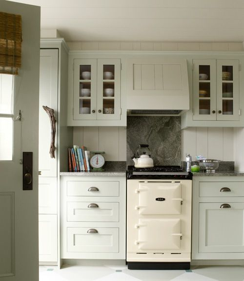337 Best Images About AGA Cookers On Pinterest