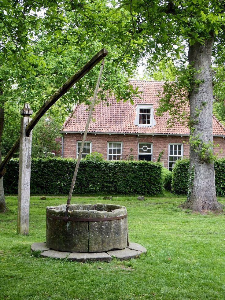 Het Stift (Twente)