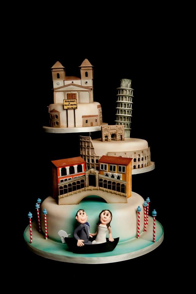 wedding cake theme ideas venice theme www hockleyscakes co uk venetian wedding 26252