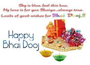 bhai-dooj-images-pictures-wallpapers-10