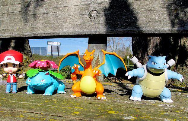 Niantic Inc., la compañía que desarrolla el videojuego con el apoyo de Nintendo y The Pokémon Company, solo lo puso a disposición gratuita de los usuarios en Estados Unidos, Australia y Nueva Zelanda. El resto de los países deben esperar a la fecha del lanzamiento oficial, que se espera sea pronto.