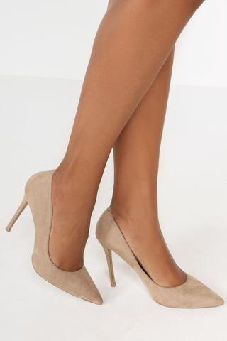 Footwear Online Shopping | Vavavoom.ie