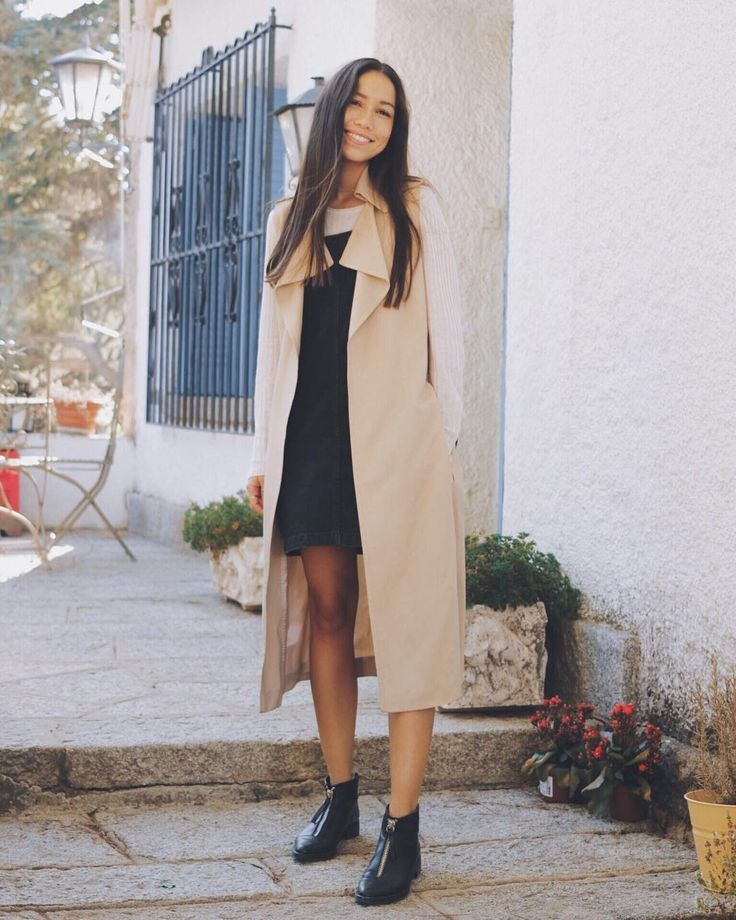 Melissa Villarreal (@melissavillarreal) • Fotos y videos de Instagram