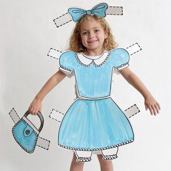 105 best halloween costumes images on Pinterest Carnivals, Costume - creative halloween costumes ideas