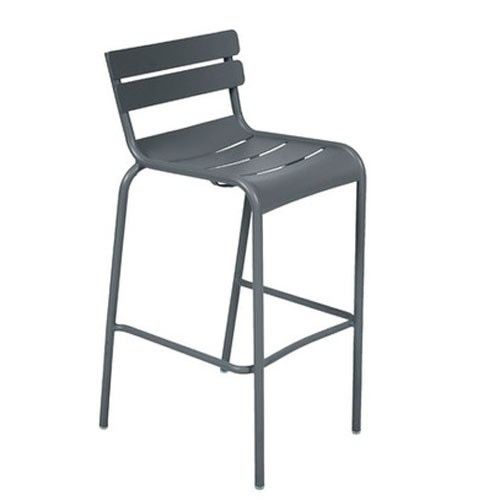 Luxembourg High Stool, Set of 2 $864.00