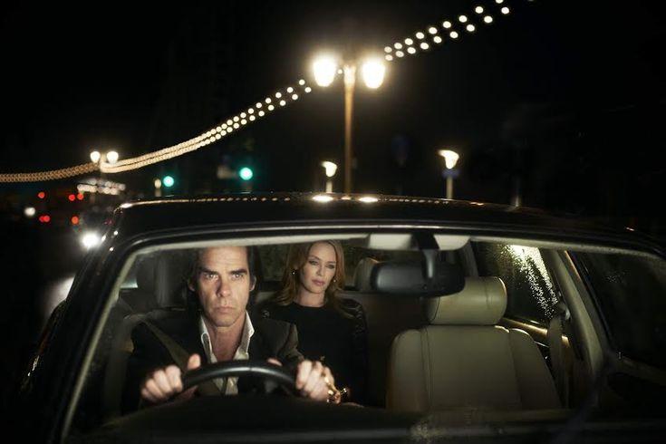 Il film su Nick Cave interpretato dallo stesso artista arriva nei cinema italiani solo il 2 e 3 dicembre. Il ritratto intimo e sincero di una delle più grandi icone rock del pianeta.