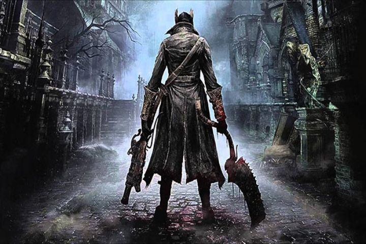 Oyun dünyası yeni ve oldukça zor oyunlarla karşımıza çıkmaya devam ediyor.  Bloodborne'de bu Oyun lar arasında oyunseverleri oldukça zorlayacağa benziyor. Collector's Edition ve Nightmare Edition isimli iki farklı paketin dışında oyunu ön sipariş ile alanlara oyun içi özel içeriklerin geleceği de...