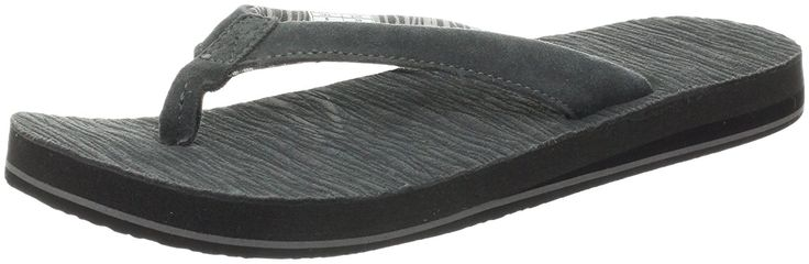Sanuk Women's Yoga Sand Dune Thong Sandal ** Special  product just for you. See it now! : Sanuk flip flops