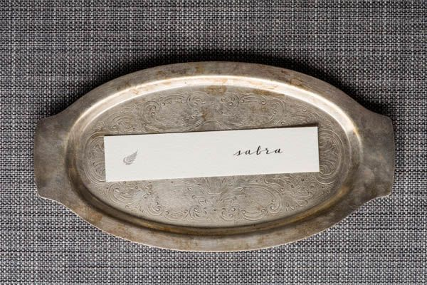Modern-Wood-Veneer-Letterpress-Wedding-Invitations-Birdwalk-Press-OSBP6